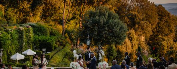 villa-san-michele-wedding-florence-tuscany