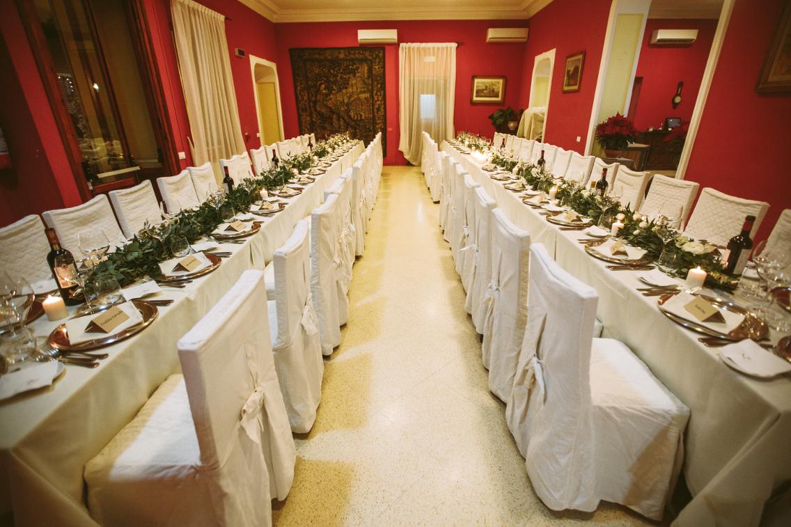 tablescape-decor-tuscany