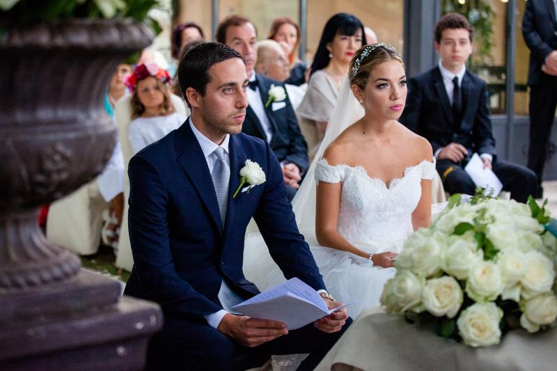 wedding-ceremony-florence-tuscany