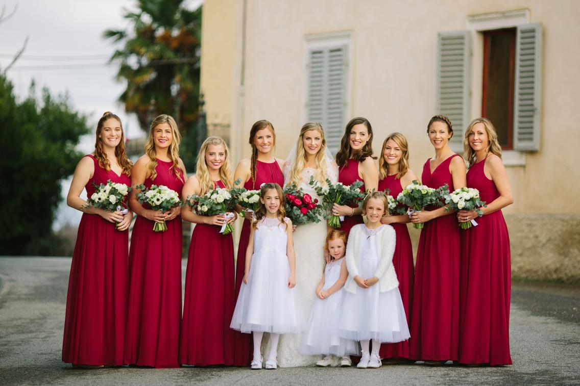 wedding-florals-arrangements-tuscany