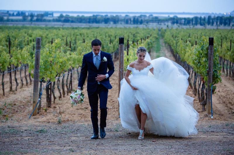 wedding-in-tuscany-andana-resort