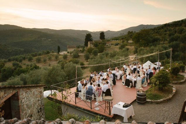 il-trebbiolo-wedding