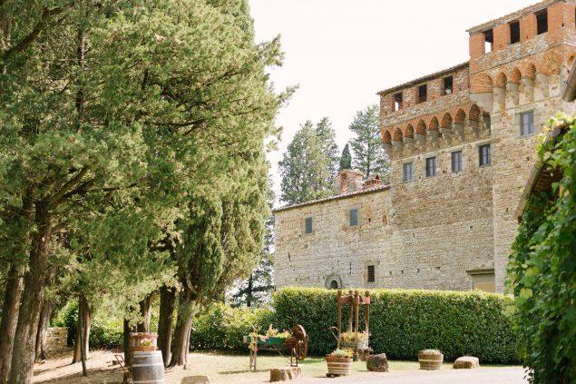 Castello-del-trebbio-tuscany