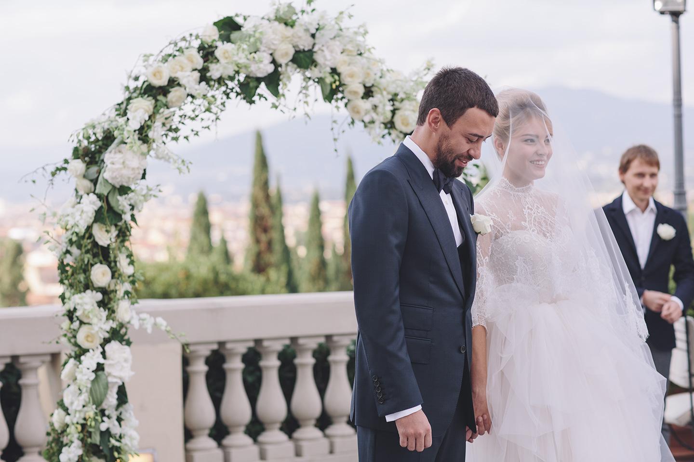 wedding-arch-florence-tuscany