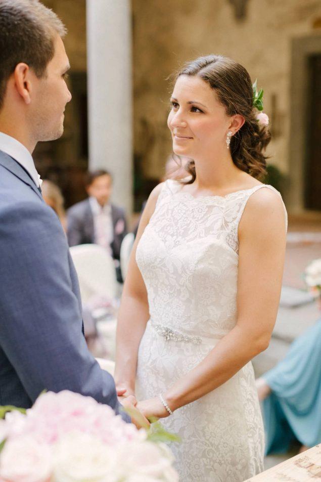 wedding-in-tuscany