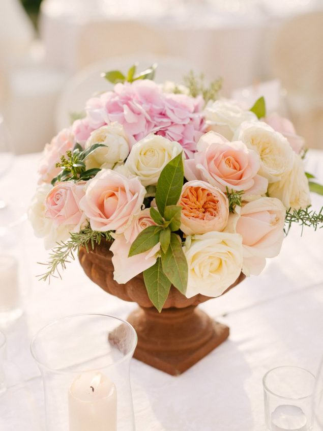 wedding-reception-flowers-florence-tuscany