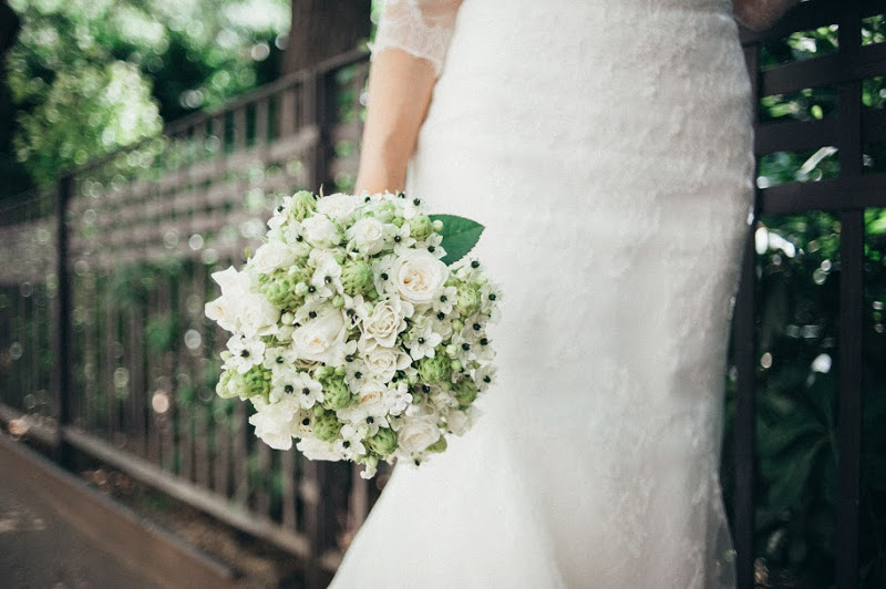 bridal-bouquet-florence-italy