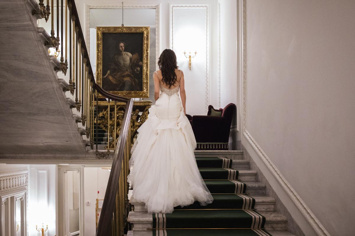 villa-cora-wedding