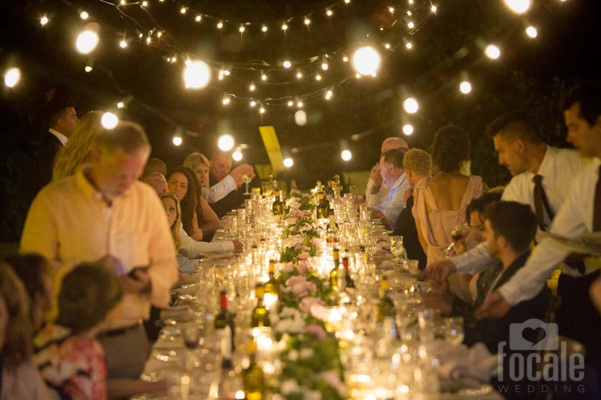 wedding table-scape-decor-Tuscany
