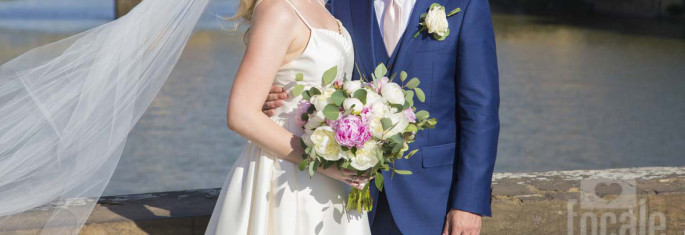 wedding-bouquet-florence-italy