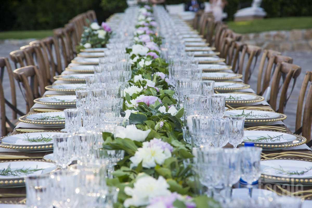 wedding-table-scape-decor