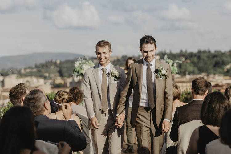 destination-gay-wedding-Florence Tuscany