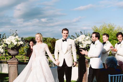ceremony-flowers-florence-tuscany