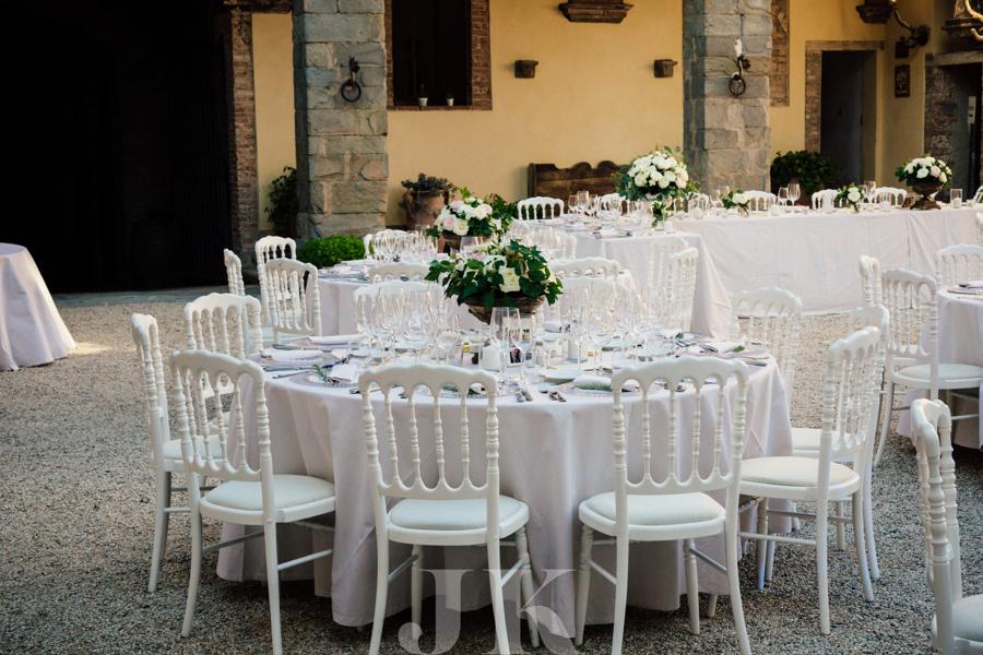reception-flowers-florence-tuscany