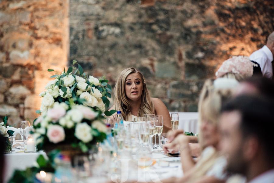 wedding-centerpiece-tuscany