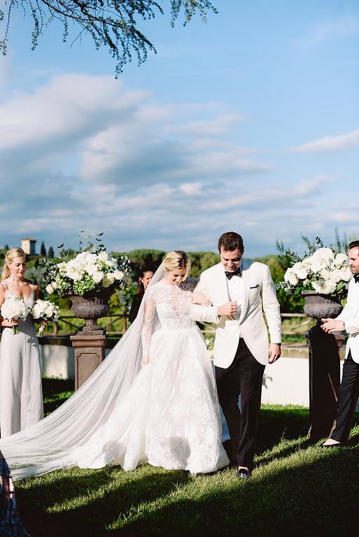 wedding-flowers-florence-italy