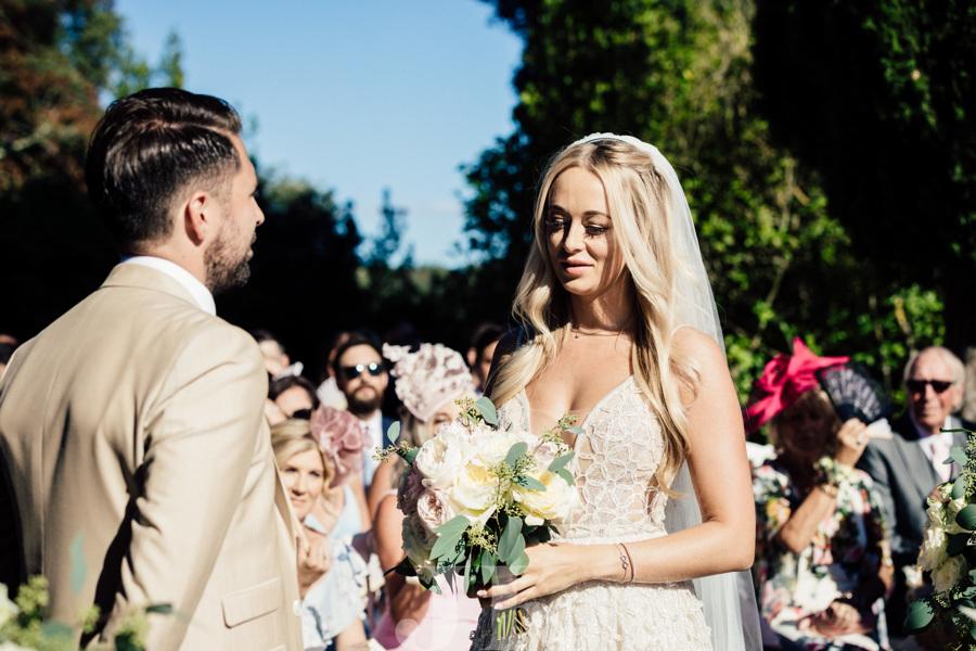 wedding-in-tuscany-italy