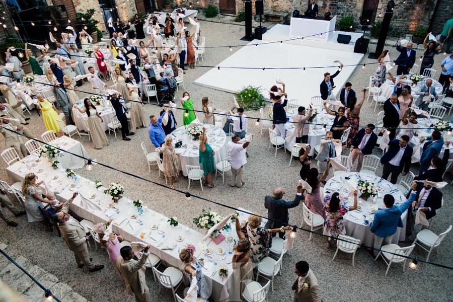 wedding-reception-tuscany