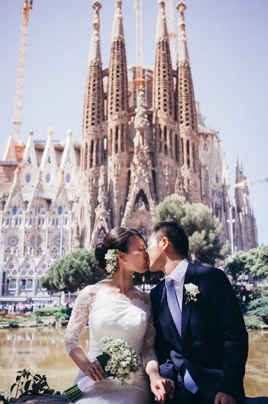 destination-wedding-in-barcelona