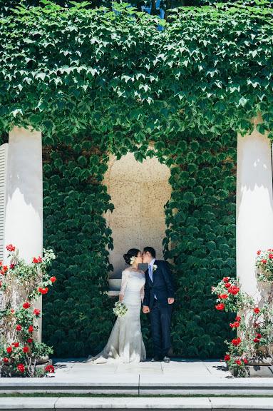 wedding-in-barcelona