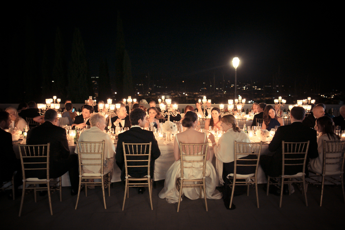 candelabra-tablescape-decor