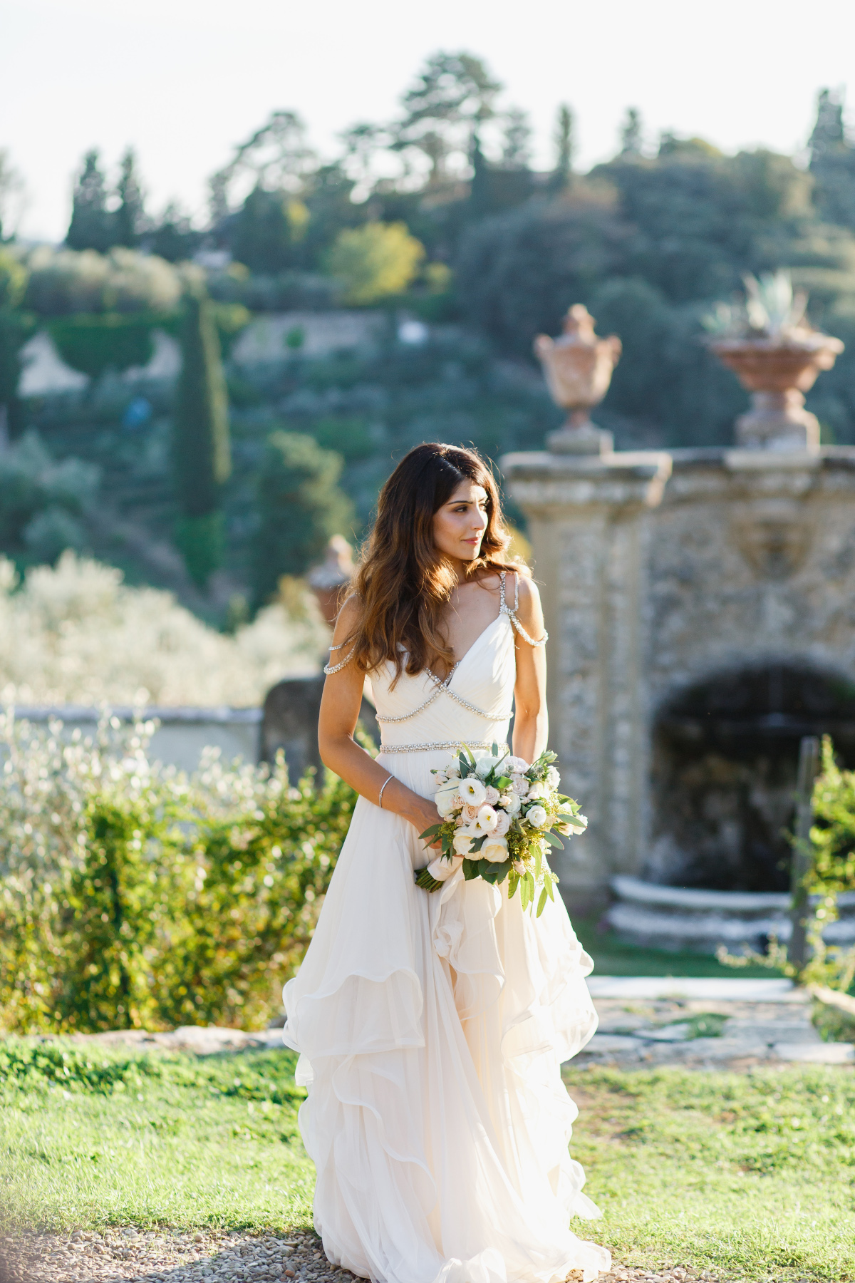 wedding-in-tuscany-villa-di-lilliano