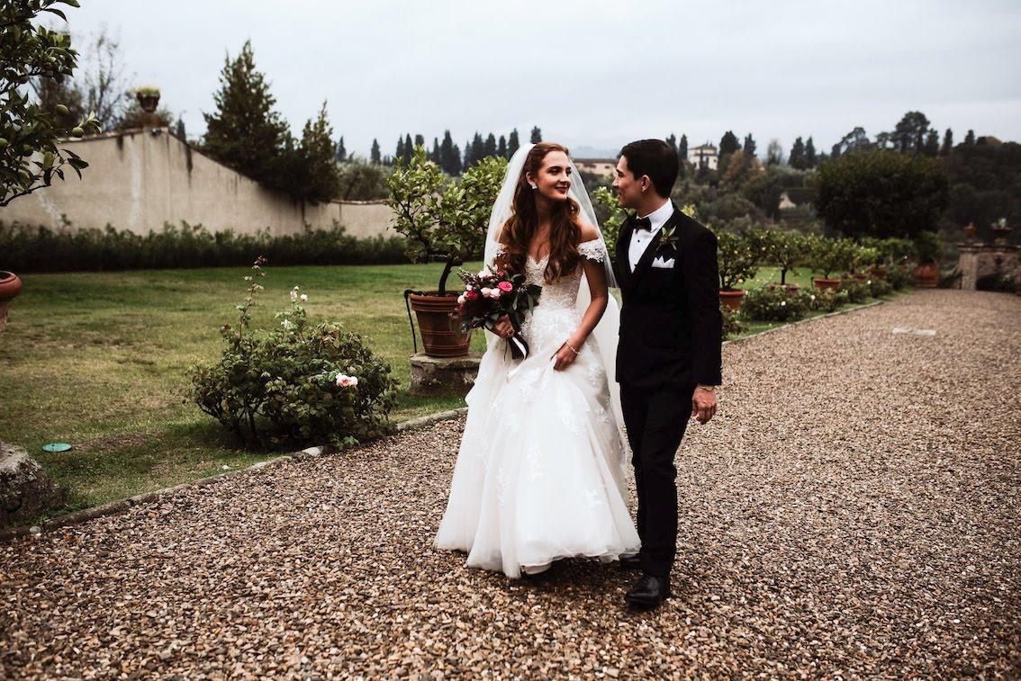 villa-medicea-di-lilliano-tuscany-wedding