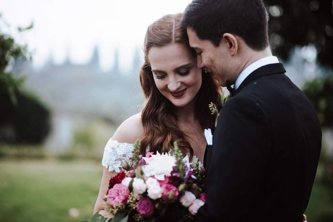 wedding-bouquet-florist-florence-italy