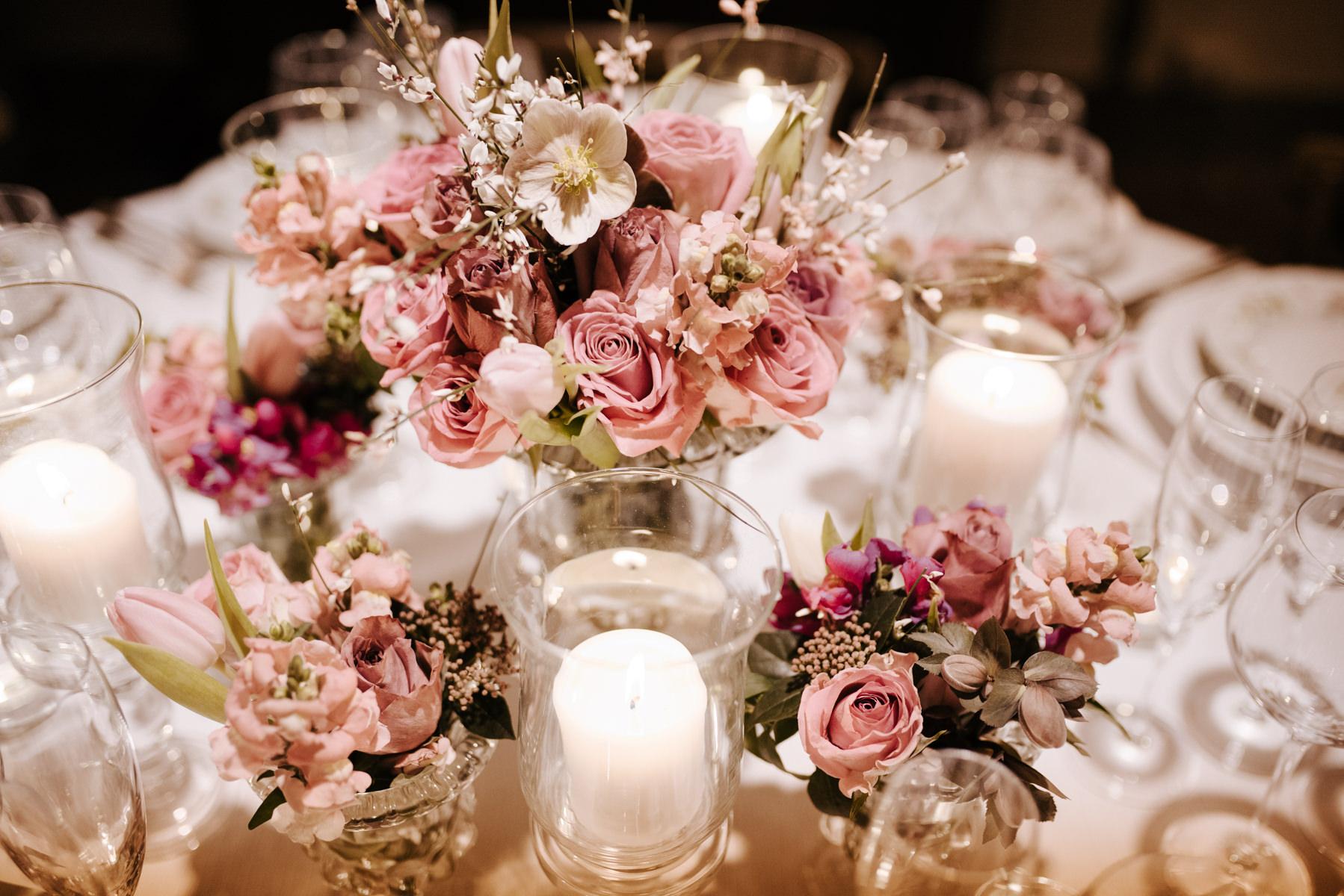 wedding-flowers-tuscany-italy