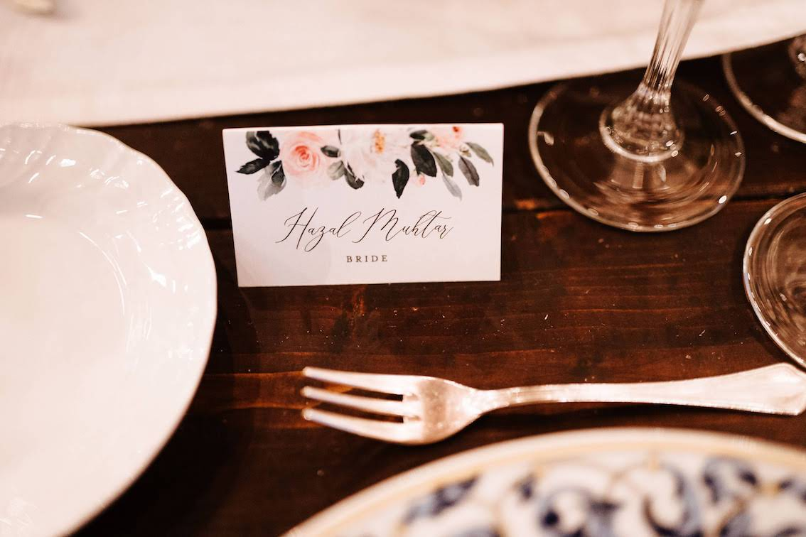 wedding-escord-card-idea