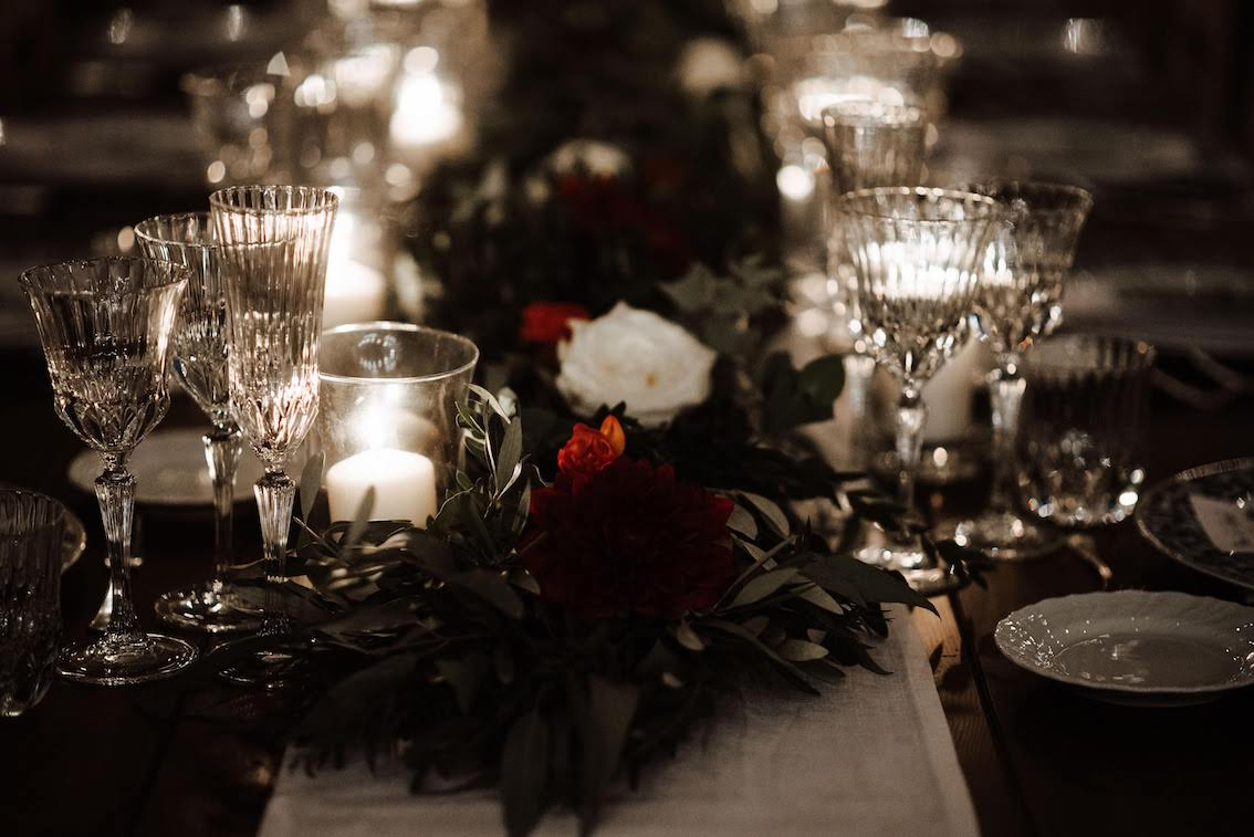 wedding-florals-arrangements-florence-italy