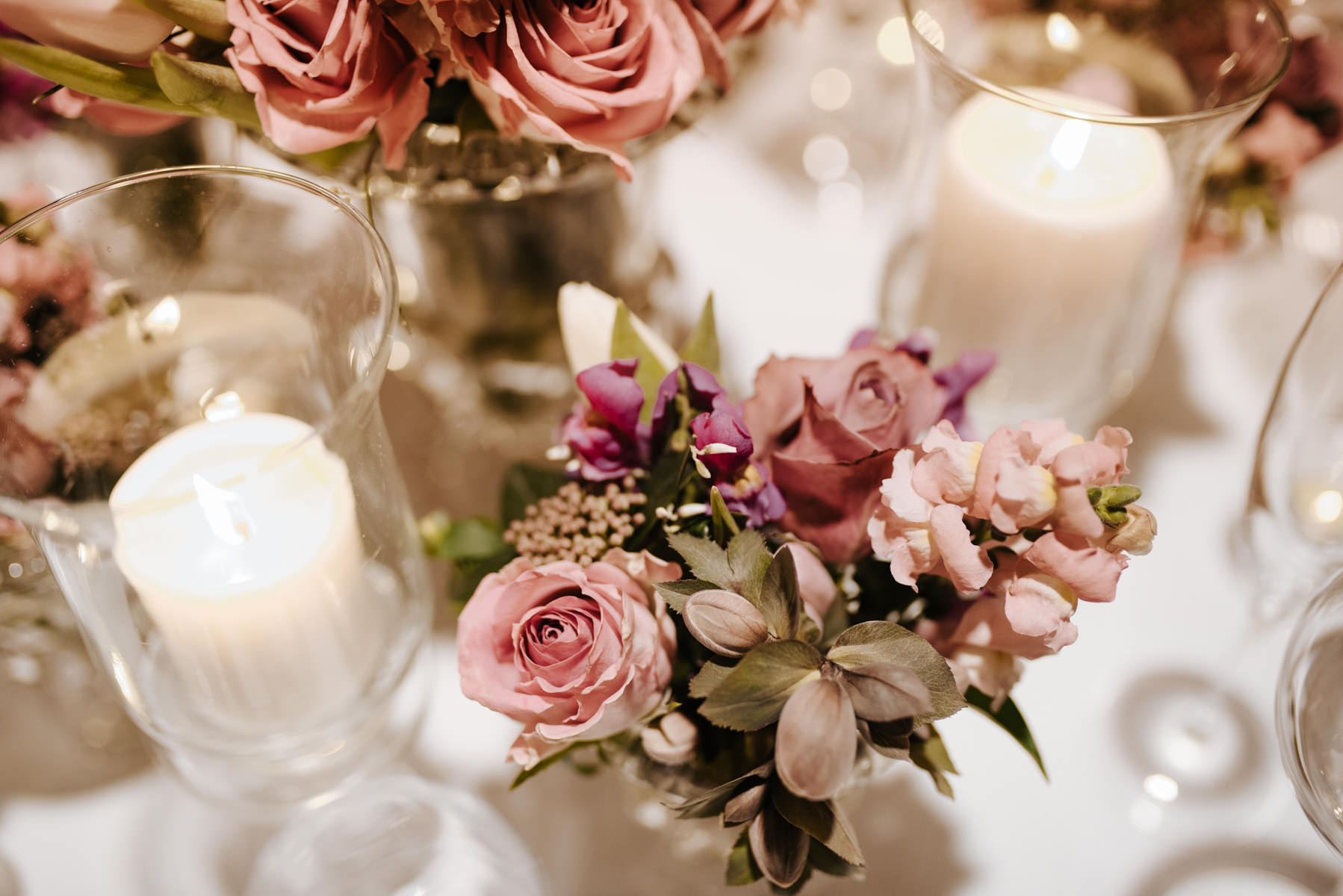 wedding-flowers-arrangements-florence-italy