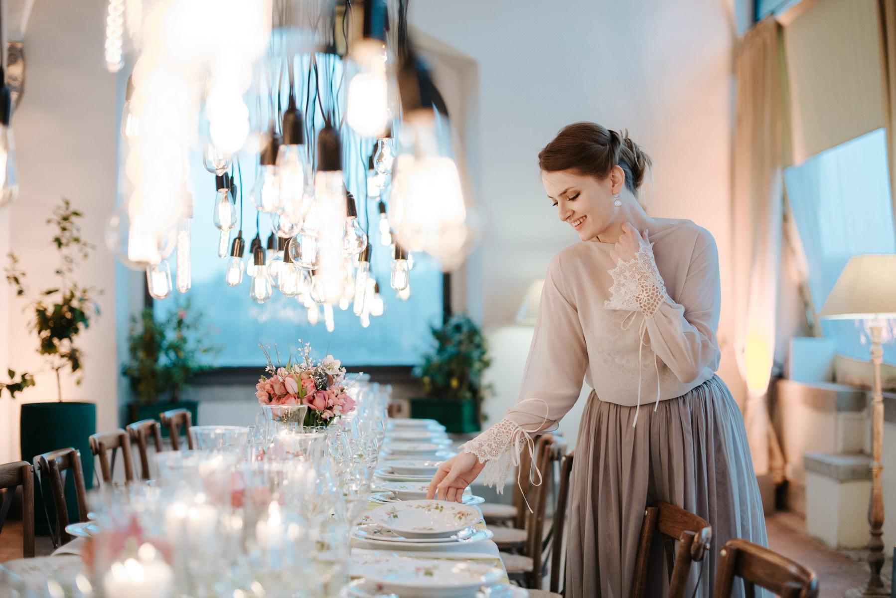 wedding-party-design