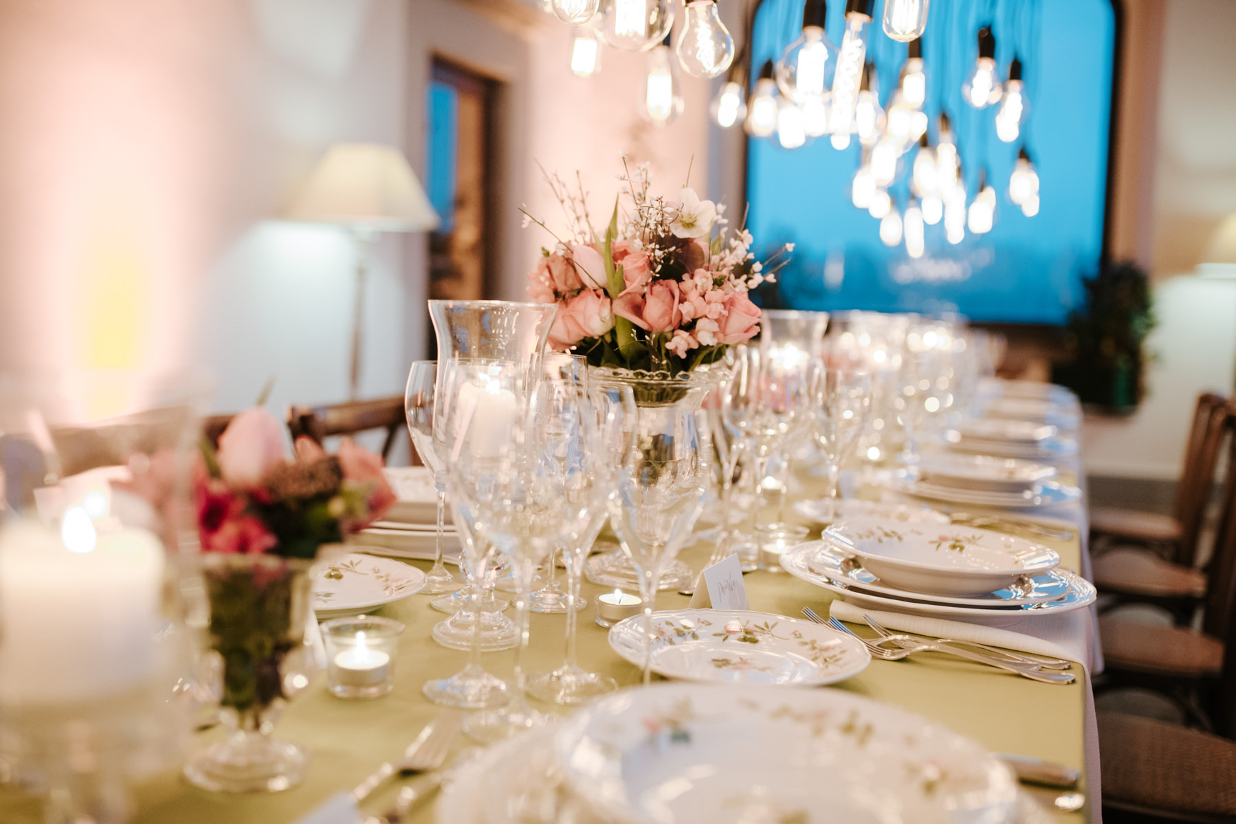 wedding-party-tablescape-florence-tuscany