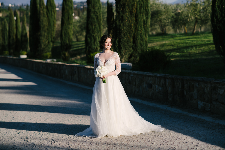 villa-tolomei-wedding-florence-italy