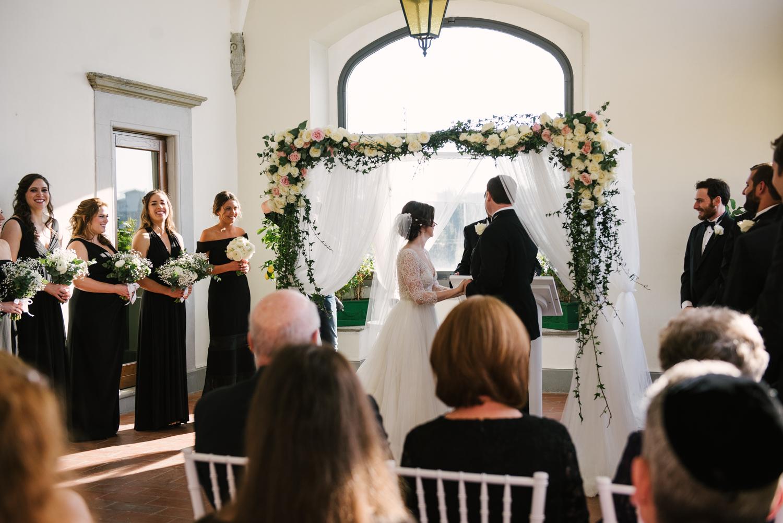 wedding-chuppah-design
