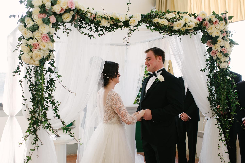wedding-chuppah-design-tuscany