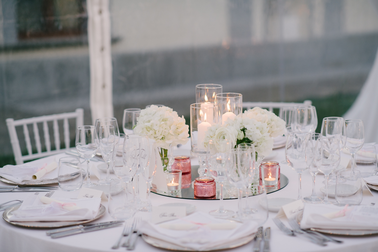 wedding-flowers-centerpiece-florence-tuscany