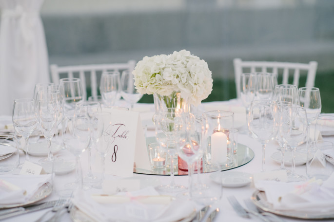 wedding-flowers-centertable-tuscany