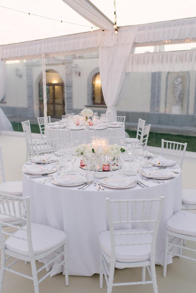 wedding-flowers-decor-florence-tuscany