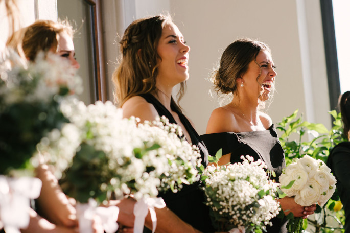 bridesmaids-bouquets-florence-italy