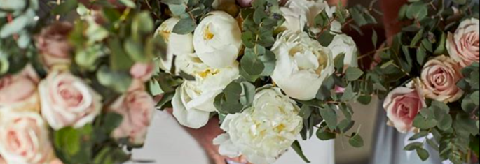 peonies-wedding-bridal-bouquet