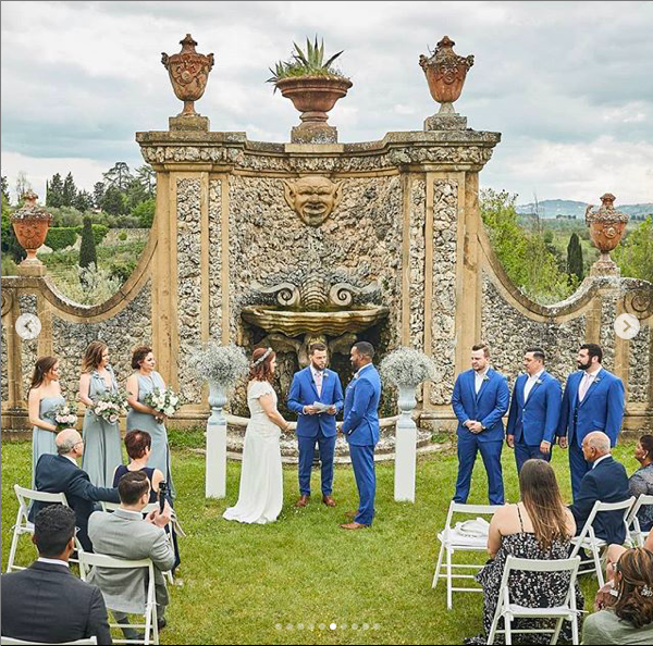 villa-medicea-di-lilliano-wedding