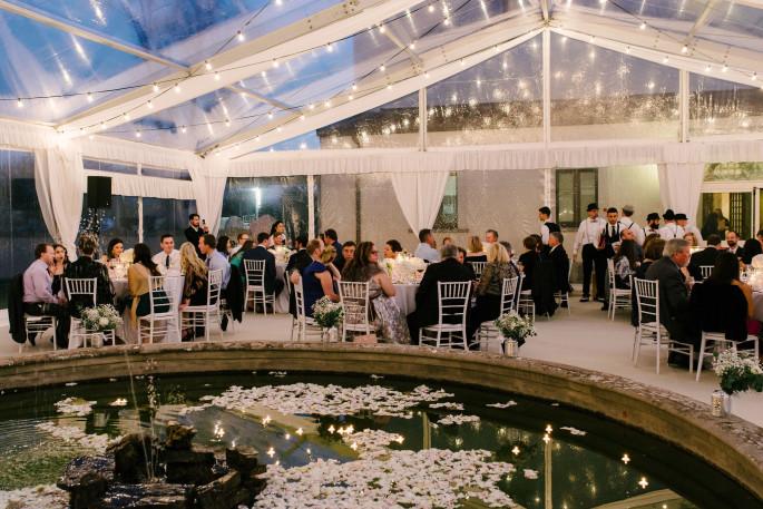 villa-tolomei-wedding