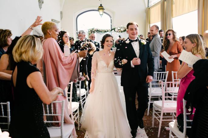 wedding-flowers-design-florence-tuscany