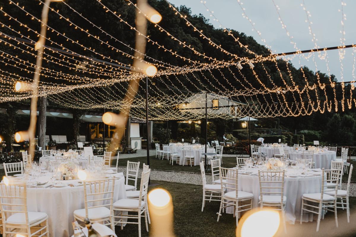 hotel-belmond-villa-san-michele-wedding-tuscany