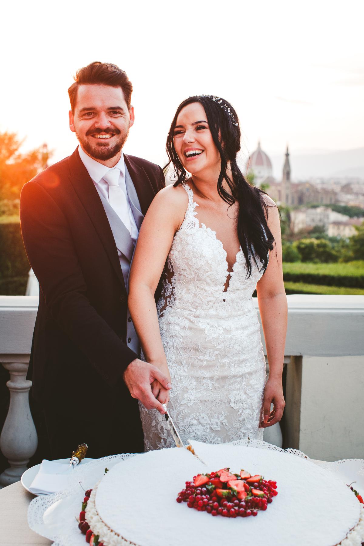 villa-la-vedetta-wedding-florence