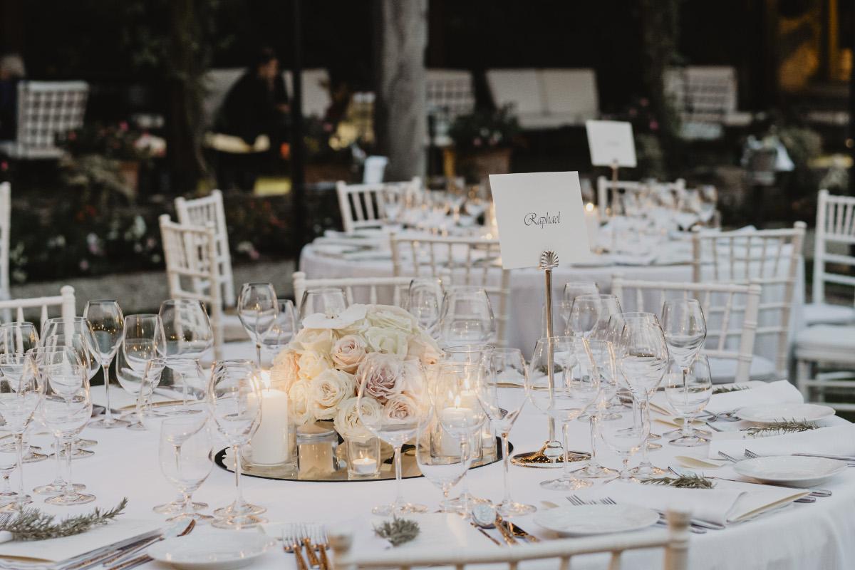 wedding-centertable-florence