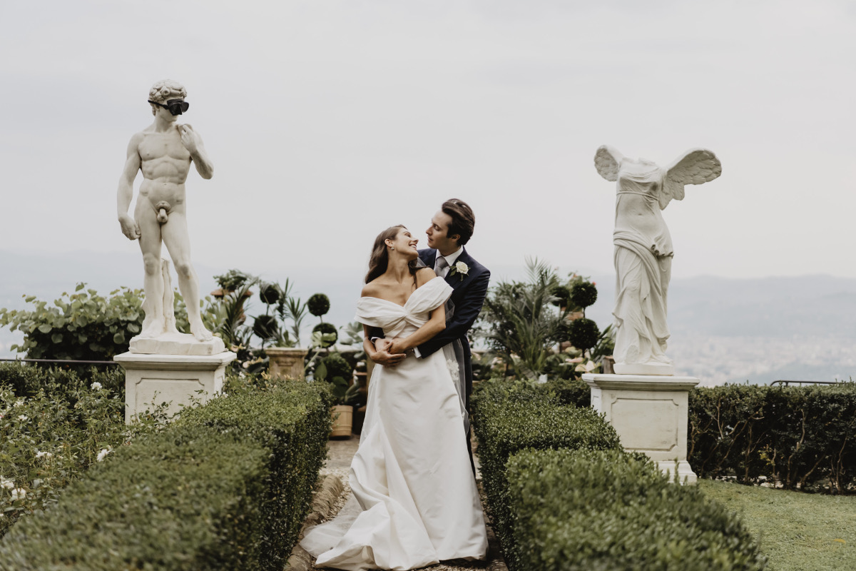 wedding-portrait-kg