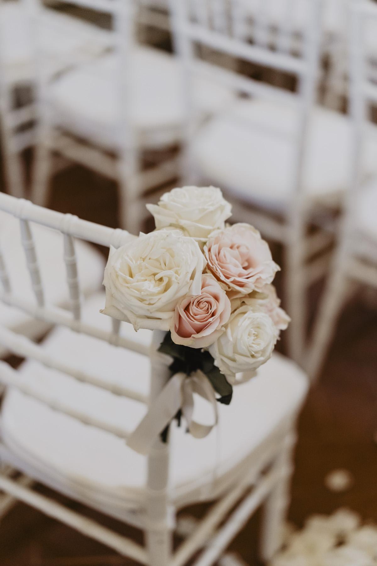 church-decor-flowers